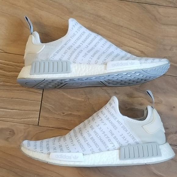 Shop \u003e adidas nmd xr1 uncaged- Off 75